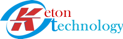Keton Technology