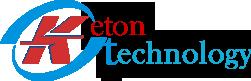 Keton Technology